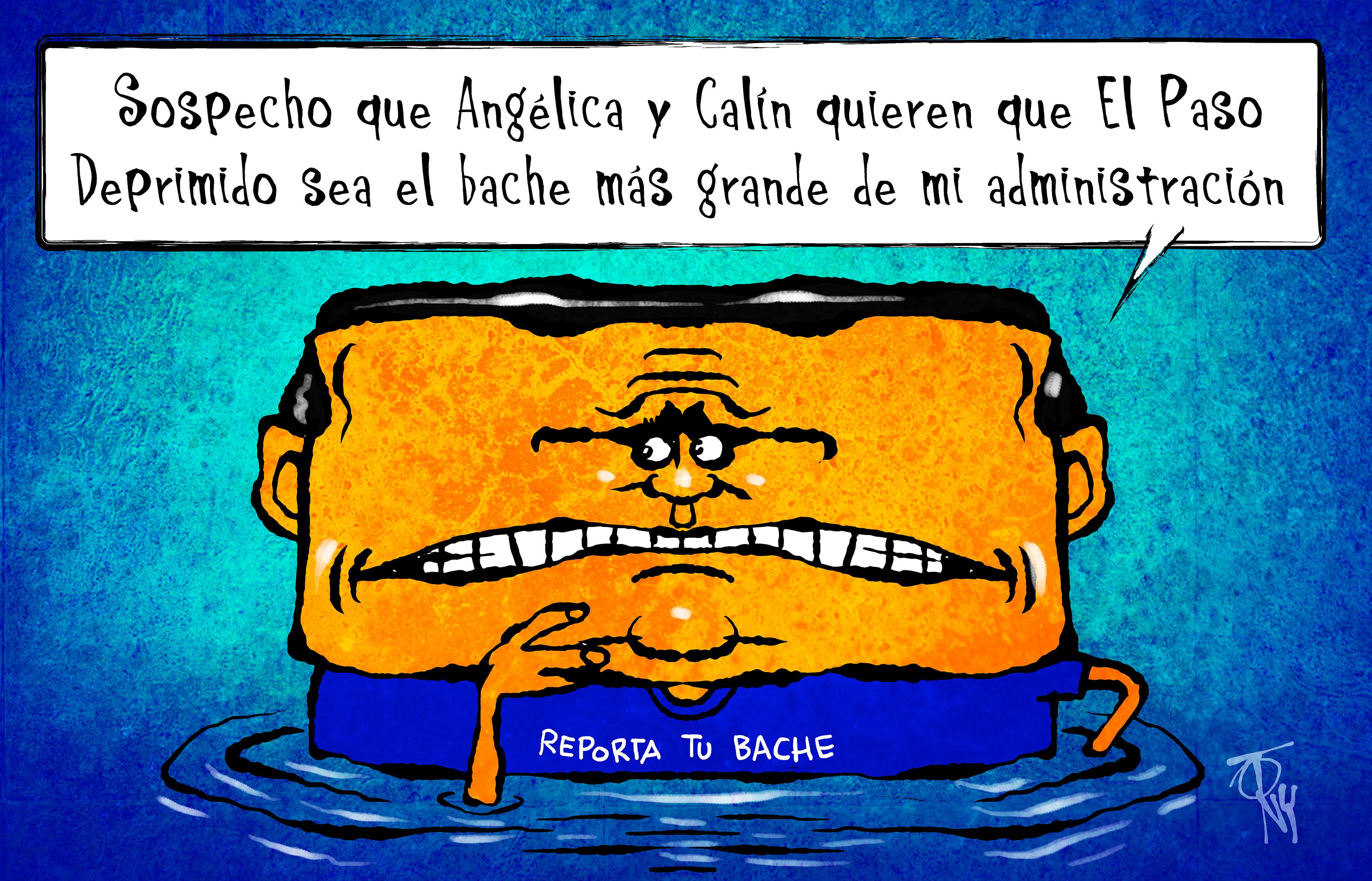 LÍNEA DE INVESTIGACIÓN