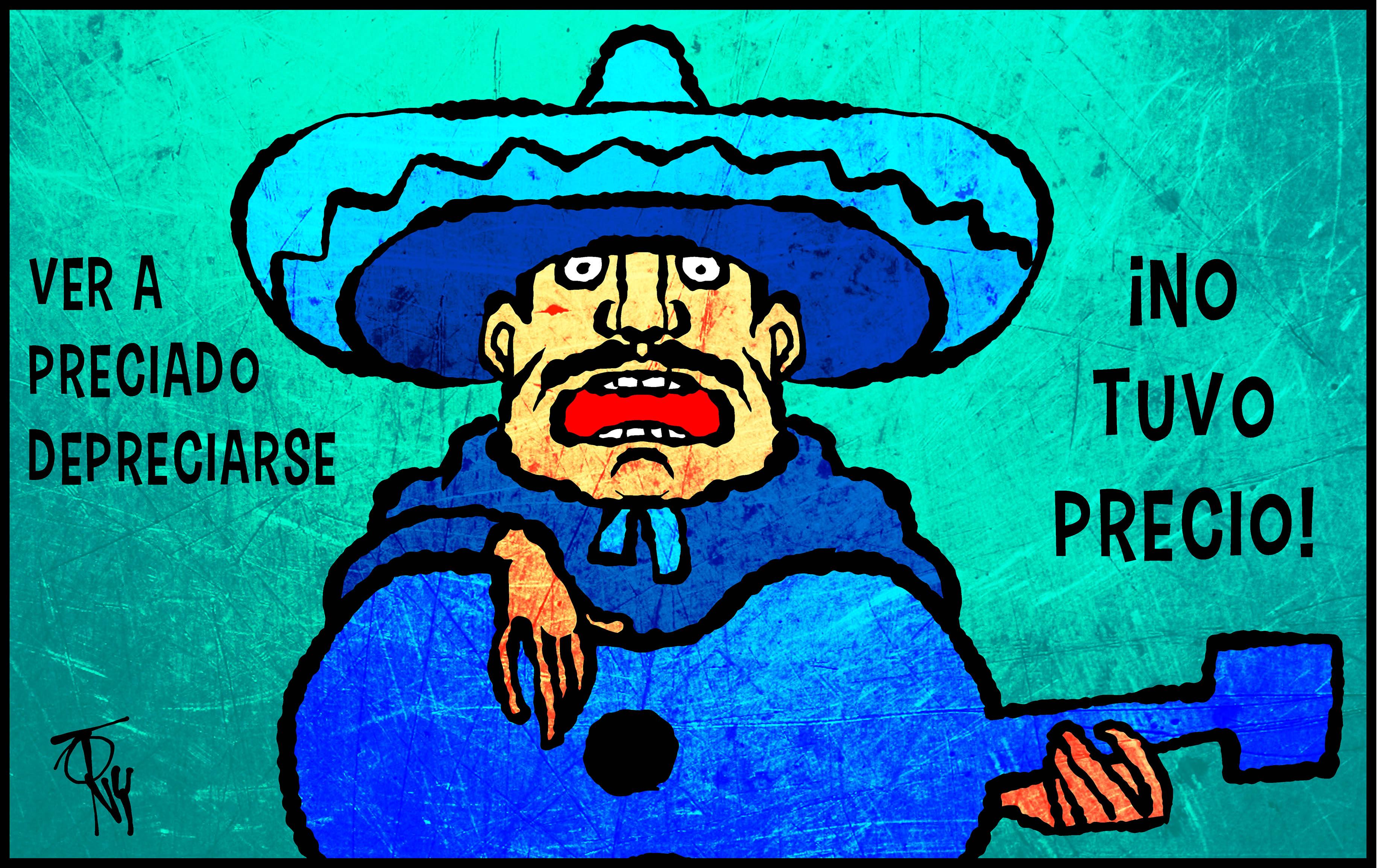 los mariachis callaron