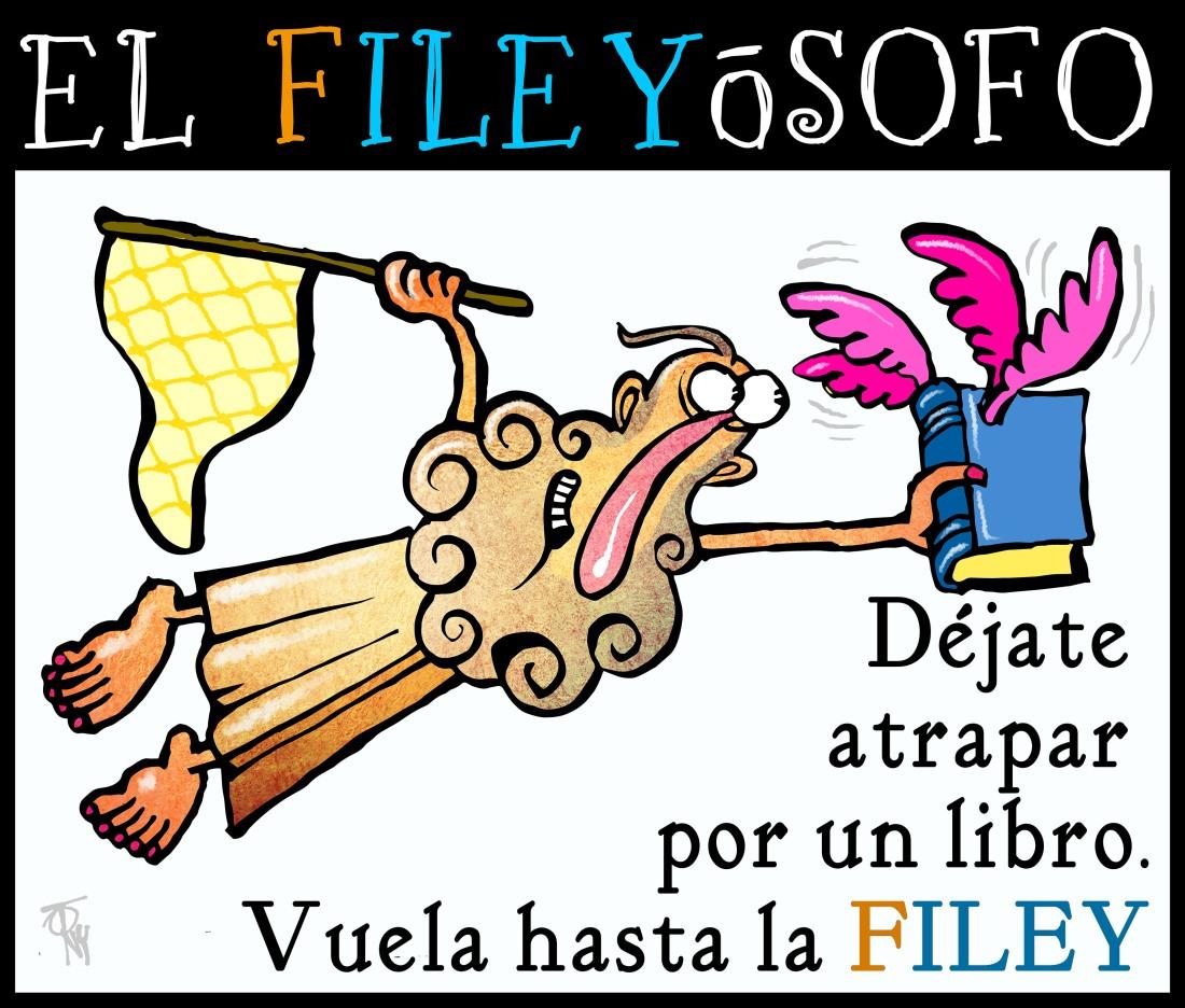 FILEY2