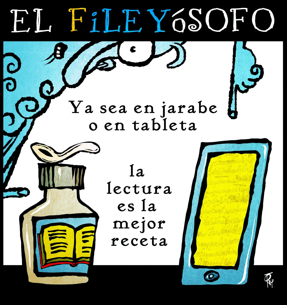 filey3 copia
