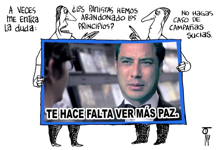 MOMENTOS DE DEFINICIÓN