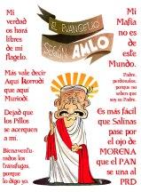 ECCE AMLO