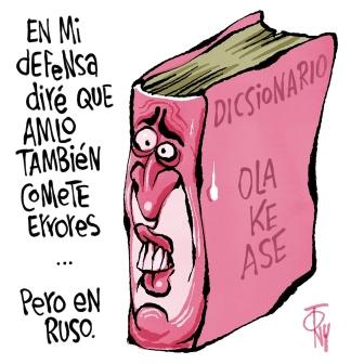Y TODO RESOLVIDO