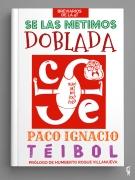 PRIMER LIBRO DE LA 4T